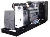 Shangchai 출력 범위 300kVA에 625kVA를 위한 디젤 엔진 발전기 세트