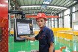 Elevador de carga Kjx-H01 com capacidade de sala ampla