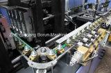 آليّة محبوب زجاجة كلّيّا [بلوو موولد] آلة مع أربعة تجويف