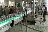 Línea de producción completamente automática