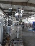 Máquina de embalagem de leite em pó (DXDF-800)
