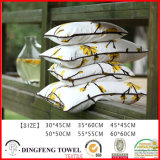 La tessile domestica del cotone ha impostato 2016 Df-C088 stampati lusso