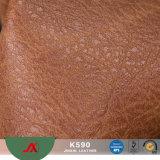 [رو متريلس] في يجعل حقيبة صنع وفقا لطلب الزّبون جلد [بفك] جلد لأنّ أريكة/سيارة/حذاء/لباس داخليّ/زخرفة