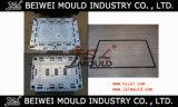 China Professional Quality Maker de plástico LED TV Cover Mold