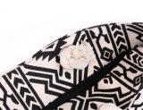 Оптовая торговля печатной Canvas брелоки сумки