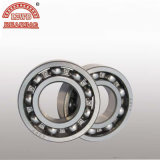 Ricambi auto Deep Groove Ball Bearings (6210 2RS)