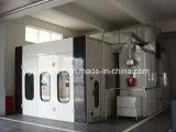 Alta calidad del CE con la gran cabina de aerosol del precio para BMW