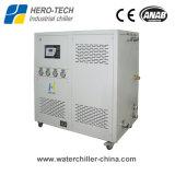 Wassergekühlter Wasserkühler mit Danfoss Kompressor