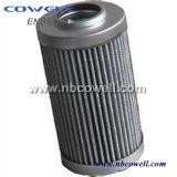 자동차 부속을%s 높은 정밀도 고품질 유압 필터