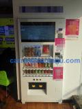Automaat van de Drank van de Drank van de Noedel van de Kop van Tcn de Koele