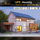 2017高品質の住宅の別荘の建築家デザイン