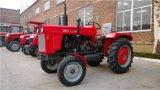4-Tractor de ruedas, 4*2 y 4*4 Tractor de ruedas, el modelo TS300 y TS304
