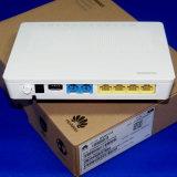 (Huawei HG8346M) Gpon Ontの光ファイバネットワークルーター