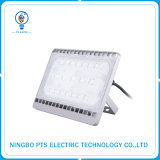 Buon indicatore luminoso di inondazione esterno di qualità IP65 50W LED con Ce, RoHS