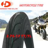 درّاجة ناريّة إطار العجلة 2.50-17 2.25-17 2.75-17