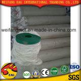 рогожка листа пенистого каучука PVC 2.7mm Anti-Slip