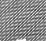 車の装飾(BDN2165)のための新しい開発された極度のカラー水転送の印刷のフィルム