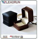 Schmucksache-Verpackungs-Schmucksache-Kasten-Geschenk-Kasten-Papier-Ring-verpackenkasten (YS378)