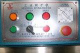 Essiccatore automatico della macchina per lavare la biancheria della macchina di /Drying dell'essiccatore di caduta