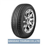 Bom pneu de carro radial do passageiro da qualidade 185/65r14