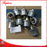 Terex Pressure Sensor (15043281) für Terex Dumper Part (3305 3307 tr50 tr60)