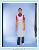Домоец и промышленные устранимые плащпалата, халат и рисберма