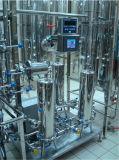 シロップのためのステンレス鋼の混合タンク