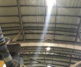 Hoja de acero inoxidable en frío (BA 430)