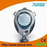 Cronômetro profissional (JS-7066)