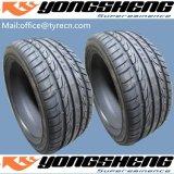 Fabrik-Erzeugnis-Gummireifen für Laufwerk-Reifen 275/40r20 275/45r20 des Auto-SUV des Reifen-4X4