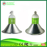 50W 80W 100W de Baai Lamp, 3 Years Warranty LED Lamp 5500k-6500k van High, 80W LED Highbay Light, 100W Factory Lamp