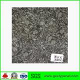 Textura del granito de la pintura del PE PVDF y superficie de la vena del mármol
