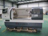 販売CNCの旋盤機械Cjk6150b-1のための中国の高精度CNCの旋盤