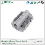 Luz de calle del poder más elevado 150W LED del fabricante de China con IP65 impermeable
