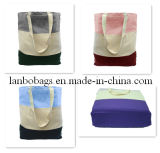 도매 재사용할 수 있는 Foldable 화포 운반물 쇼핑 백