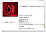 Fita LED/Luz Flexível (LX-220X)