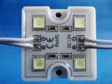 5054 LED-Baugruppen-Beleuchtung mit Epista