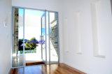 Drehzapfen Door für Main Entrance