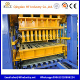 Zenit Qt10-15 Habiterra hydraulische Presse-Sicherheitskreis-Block, der Maschine für Verkauf herstellt