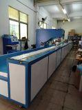 De Machine van het Lassen van de goede Kwaliteit voor de Tenten van het Frame, Markttenten, het Kamperen Tenten