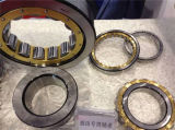 Цилиндрический подшипник ролика Nu306e определяет подшипники ролика рядка для насосов, воздуходувки