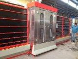 絶縁のガラス・クリーニング機械、ガラス磨きスプレー機械