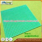 RubberMat van de AntiMoeheid van de Goede Kwaliteit van de Verkoop van de Fabriek van China de Hete
