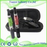 Nuovo EGO CE5 della E-Sigaretta di disegno da EGO-U