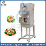 Fabricante da esfera de peixes do Meatball da boa qualidade para o processamento do Meatball