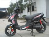 Lj50qt-Fのオートバイ