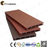 Vinylbodenbelag-Hersteller-China-Furnierholz