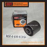Rubber Ring voor de Struik Mr448439 mab-082 van de Opschorting van Mitsubishi Parjero
