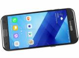 L'original A5 (2017) Le nouveau déverrouillé téléphone cellulaire