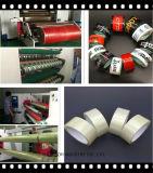 Клейкая лента упаковки тавра печатание самого лучшего сбывания изготовленный на заказ
